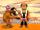 Wild Gunman (3) SSB4 (3DS).png