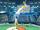 Ataque Meteorito SSB4 (Wii U).png