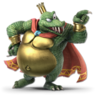 King-K.-Rool-Artwork-SSBU