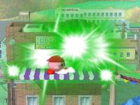 Copia Ness de Kirby (2) SSBM