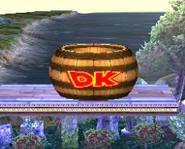 Entrada Diddy Kong (1) SSBB