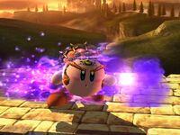 Ganondorf-Kirby 2 SSBB