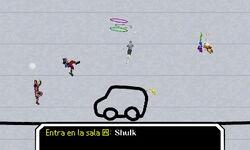 Dibujo de PictoChat 2 SSB4 (3DS) (7)