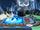 Estrella sombra (1) SSB4 (Wii U).png