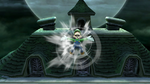 Ciclón repulsor (1) SSB4 (Wii U)