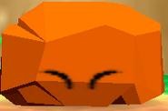 Roca SSB