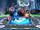 Escudo de plantas (2) SSB4 (Wii U).png