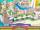 Tornado repulsor (2) SSB4 (Wii U).png
