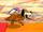 Tiro al plato (1) SSB4 (3DS).png