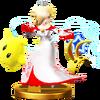 Trofeo de Rosalina y Destello (alt.) SSB4 (Wii U)