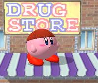 Copia Ness de Kirby (1) SSBM
