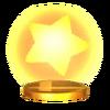 Trofeo de Estrella Remolque SSB4 (3DS)