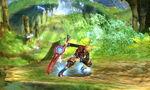 Artes extremas SSB4 (3DS)
