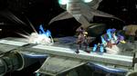 Huida Falco SSB4 (Wii U)