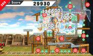 Bomba Smash SSB4 (3DS) (2)
