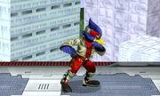 Burla inferior Falco SSB4 (3DS) (2)