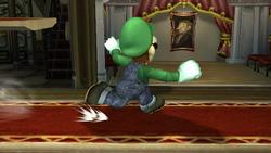 Ataque rápido Luigi SSBB (1)