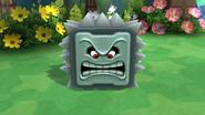 Piedra (2) SSB4 (Wii U)