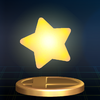 Trofeo de Estrella Remolque SSBB