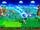 Ataque teledirigido SSB4 (Wii U).png