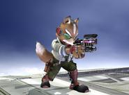 Disparo Láser Fox (1) SSBB