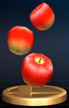 Trofeo de Manzanas SSBB