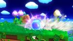 Autocarga torbellino SSB4 (Wii U)