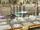 Embestida huracán (Lucina) SSB4 (Wii U).png