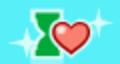 Icono autorrecuperación del Smashventura SSB4 (3DS)