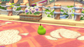 Leñador (5) SSB4 (Wii U)