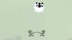 Ofensiva elástica SSB4 (Wii U)