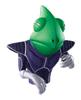 Pegatina Leon (Star Fox Command) SSBB
