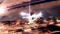 Accesorio de Smash Final con poder curativo SSB4 (Wii U)