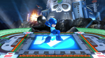 Hiperbomba (1) SSB4 (Wii U)