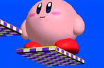 Kirby gigante SSBM