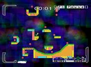 Dianas Smash de Yoshi SSBM