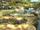 Pikmin alados fuertes (2) SSB4 (Wii U).png