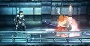 Explosión C4 (2) SSBB