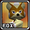 Fox SSB (Tier list)