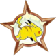 Rayo Pikachu
