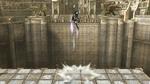 Carpa (Lucina) SSB4 (Wii U)
