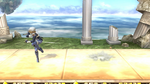 Granada veloz (1) SSB4 (Wii U)