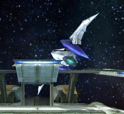 Entrada Falco (1) SSBB