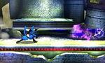 Esfera perforadora SSB4 (3DS)
