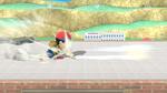 Detonación PSI (1) SSB4 (Wii U)
