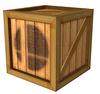 Caja de SSBB