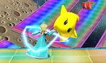 Destello guardian SSB4 (3DS)