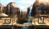 Valle Gerudo SSB4 (3DS)