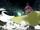 Capa de Mario SSBU.png