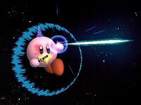 Falco-Kirby 2 SSBB